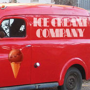 The-Ice-Cream-Company