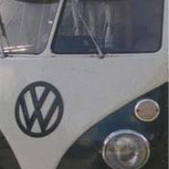VW-Bob